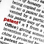 definition-of-a-patent-150x150