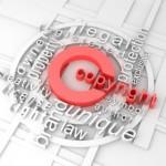 copyright-protection-logo-150x150